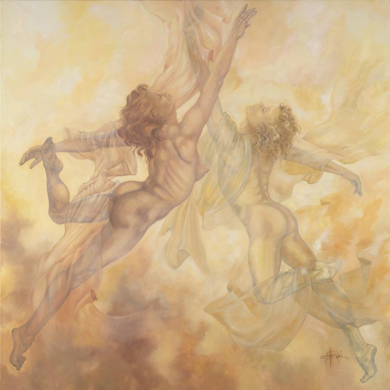Col·lecció Àngels