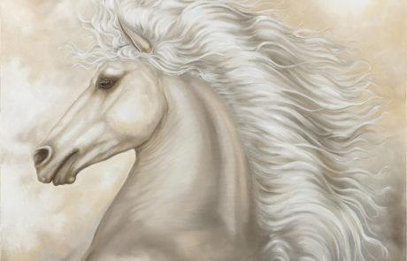 Col·lecció Cavalls